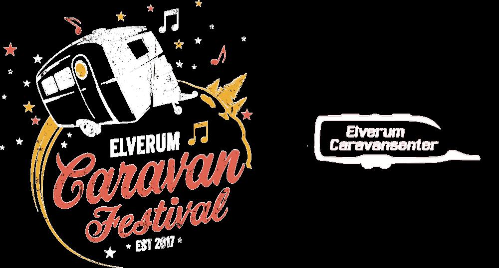 Elverum Caravanfestival